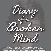 Diary of a Broken Mind