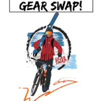 Wilderness Pursuits Gear Swap