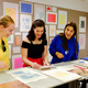 Webinar: Parsons Summer Programs Early Registration and Saturday Programs