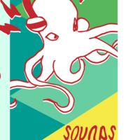 Octopus Sounds