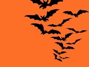 Pitt-Greensburg: Spooktacular Halloween Party