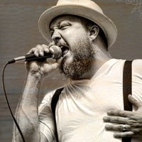 Miner Brewing Music Series Presents: Josh Hoyer