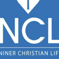 Niner Christian Life Truth Project