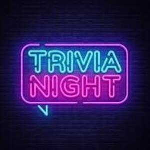 Hillel Trivia Night!