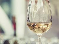 Wine & Cheese Wednesday: Capturing 2019
