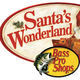Santa's Wonderland debuts at Cabela's  featuring FREE photos with Santa