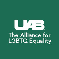 Alliance for LGBTQ Equality Monthly Meeting