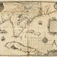 1619 and Beyond