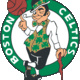 Trip to Boston Celtics Game