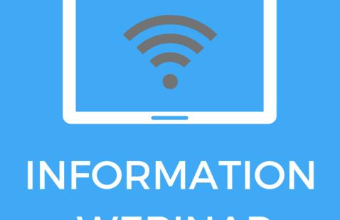 Webinar: Stockton EdD Transformative Action in Education
