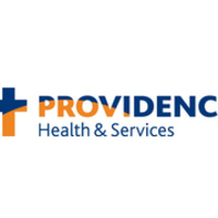 Networking with Providence Health