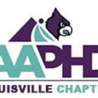 American Association of Public Health Dentistry - Louisville
