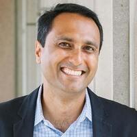 Eboo Patel Lecture