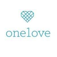 One Love Escalation Workshop