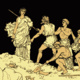 The Power and Poetry of the Great Greek Tragedians