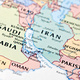 The Age of Competing Islamisms: A Fight Over the Future of the Middle East