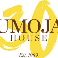 Umoja House 30th Anniversary: Honor Walk & Block Party