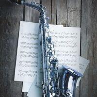 University Saxophone Ensembles