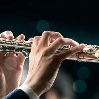 University Flute Studio & Ensemble