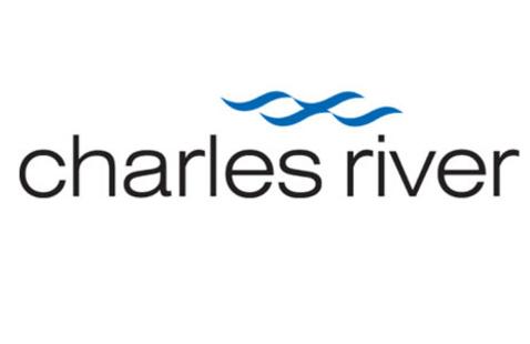 Bio. Sci. Seminar - Charles River Laboratories