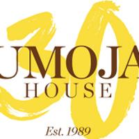 Umoja House 30th Anniversary: Celebratory Tailgate