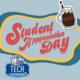 Student Apprecation Day