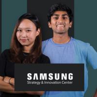 Samsung Uventure