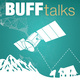 Buff Talk: Earth Observation, Geospatial, and Remote Sensing