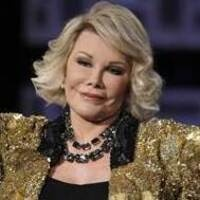 The Comic Legacy of Joan Rivers