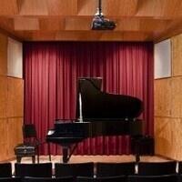Chamber Music Performance Class