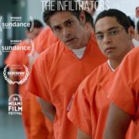 Screening: The Infiltrators