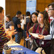 The Future at Work Summit - Hiring Fair