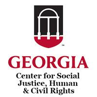 Athens Social Justice Symposium