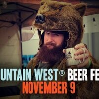 Mountain West Beer Fest