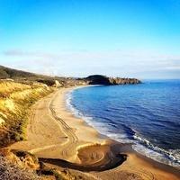 CLEANR   OCMPAC Orange County Marine Protected Area Compliance Priorities Workshop