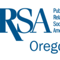 PRSA Oregon Annual Meeting
