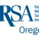 PRSA Oregon Annual Meeting