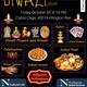 Desi Diwali