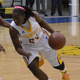 Fort Valley State University Women's Basketball at Troy University - Exhibition