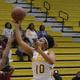 Fort Valley State University Women's Basketball at Valdosta State University