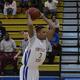 Fort Valley State University Men's Basketball at Valdosta State University