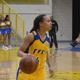 Fort Valley State University Women's Basketball vs University of West Florida