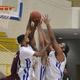 Fort Valley State University Men's Basketball vs University of West Florida