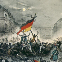 What is Marxism? II. Revolution in 1848