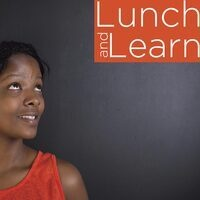 Lunch and Learn: Difficult Conversations on Supporting First-generation Students