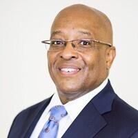 Terry Leadership Speaker Series:  James C. Jackson