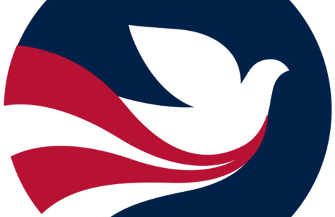 Use Your Skills Abroad: Peace Corps Information Session
