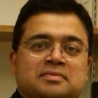 Seminar: R. Sureshkumar, Syracuse University