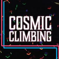 Cosmic Climbing