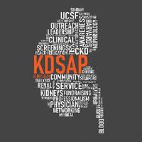 KDSAP: First Meeting